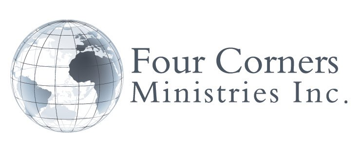 Four Corners Ministries