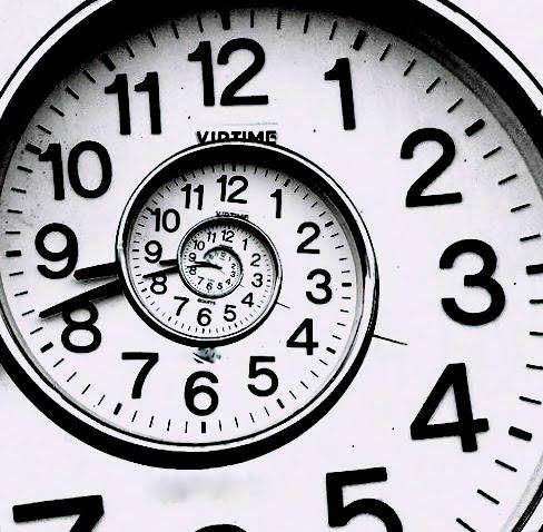 LetrasEl Caracol Entre Entre Caracol LetrasEl Reloj Entre Reloj H9DIE2