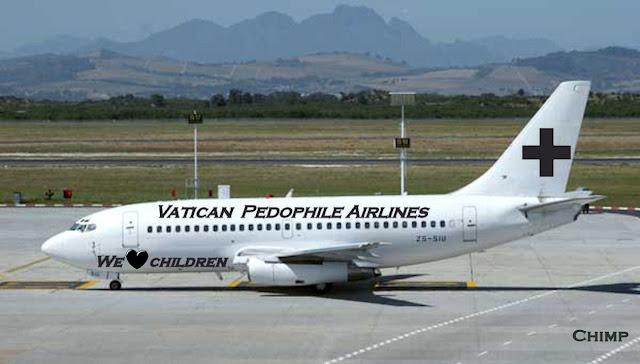 http://1.bp.blogspot.com/_dgcaLG1UvU4/TMbJ12IFq9I/AAAAAAAAKHM/lt62TQDxqmg/s1600/vatican+plane.jpg