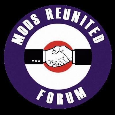 mods reunited