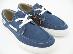 1a4eb07564d1 sailor shoes