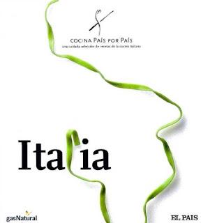 De Vino Y Tequila Cocina Pa S Por Pa S Italia