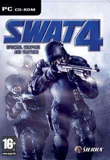 الان منتدى تكنو لعبة swat