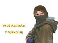 ......UNTUKMU ISLAM.....