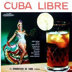 CUBA DA DE MUSICAS BAIXAR ROMANTICOS ORQUESTRA