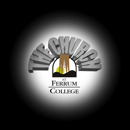 The Church @ Ferrum College