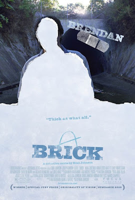brick_brendan.jpg