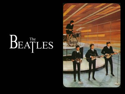 Jfn Beatles Music Amp Memories Beatles Album Cover Wallpapers