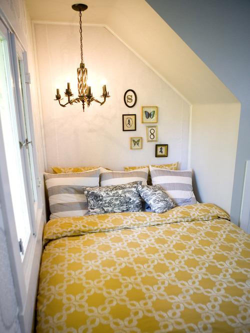 inspiring cozy bedroom | M A I E D A E: Inspiration for Your Nest: Cozy Bedroom