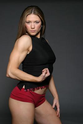 Valerie Waugaman