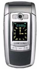 Samsang  Mobile Phone