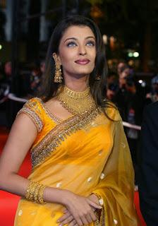 Aishwarya Rai (ಐಶ್ವರ್ಯಾ ರೈ)