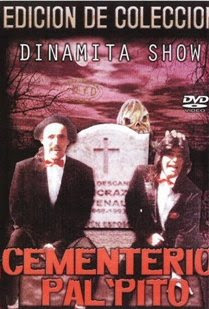cementerio palpito 2 link