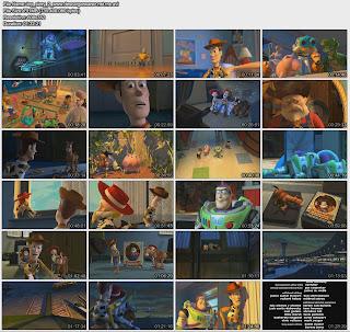 Toy Story Jessie Porn