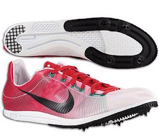 3983b5e45c8e Sports Stuff  Nike Zoom Matumbo - Men s
