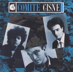 COMITE CISNE Comite+cisne+1