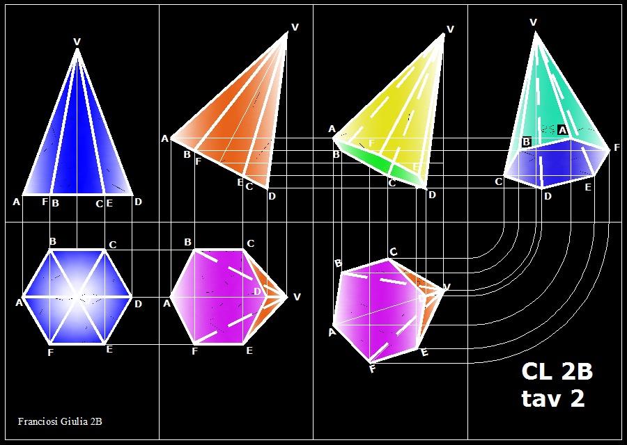 Disegno 2010 10 24 for Piani di costruzione di un piano