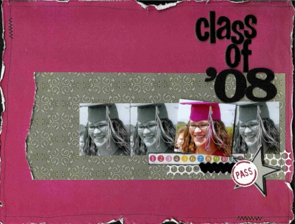 [class+of+]