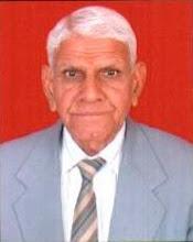 Ch. Sardar Singh Ji.