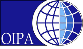 OIPA INDIA NEEDS COORDINATER S NATIONWIDE