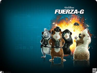 all 1600x12001 - Fuerza G, ratas salvan a Disney.