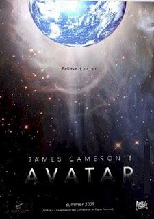 07 - Avatar 2 y 3, ya tienen fecha de estreno.