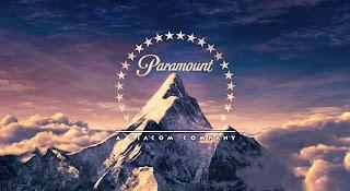 paramount logo - 2011, estrenos de G.I. Joe 2, Zoolander 2 y Reboot de TMNT
