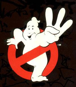 los cazafantasmas 3 - Que ahora si comienza a grabar Ghostbusters 3 (Cazafantasmas 3)