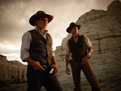 "2401 TW D008 0129RV3 - Fotos de ""Cowboys & Aliens"", en HD"