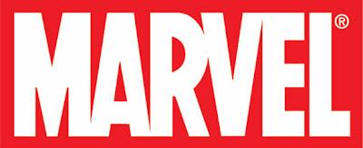marvel logo - Marvel prepara más proyectos.