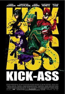kickass cartel def - El top 10 de las películas de 2010, de IMDb's