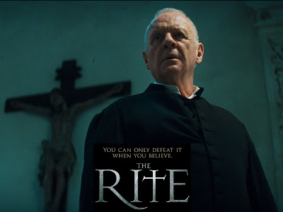 The Rite Movie freecomputerdesktopwallpaper 1600 - Nuevo póster y trailer de El Rito.