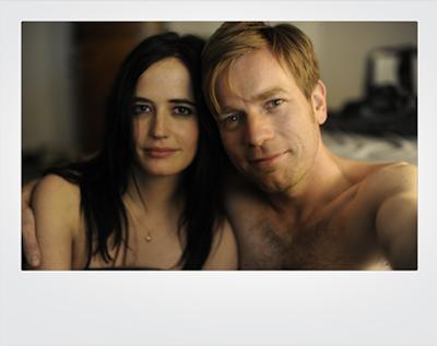 """ewan%2Bmcgregor - Poster y trailer de """"Perfect Sense"""""""