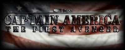Captain%2BAmerica%2BBanner%2Bby%2BMarvel%2BFreshman - Más fotos del Capitán América.