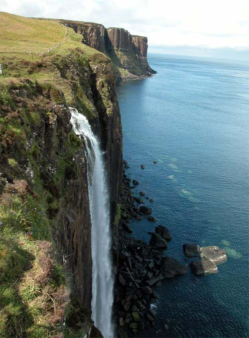 Best Place To Visit Around The World Isle Of Skye Quot A Must