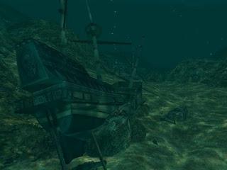 3Planesoft Nautilus 3D v1.2