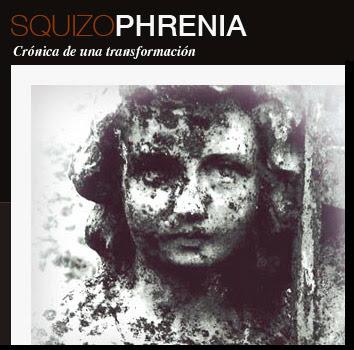 squizophrenia