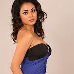 Actress Meenakshi   Celebrity Photos