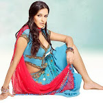 Neha Dhupia   Offbeat Stills