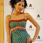 Parvathy Omanakuttan  Celebrity Photos