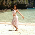 Ileana   South Indian Movie Actress Photos