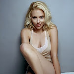 Hollywood Actress Photo Gallery