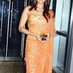 Shamitha Shetty Photo Gallery