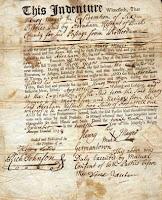 Jamestown+Settlement+Pictures+Of+Tobacco | Jamestown ...  |Indentured Servants From England