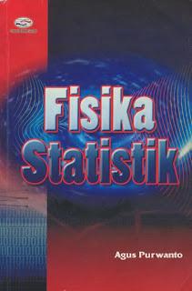Fisika pdf buku statistik