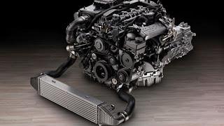 Study Module: What is Diesel?