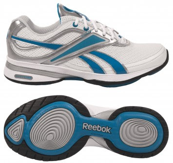 de7a80af56efd1 Review  Reebok EasyTone trainers. I didn t do any exercise this weekend -  but strangely I woke up on Monday morning with tired leg and glute muscles.