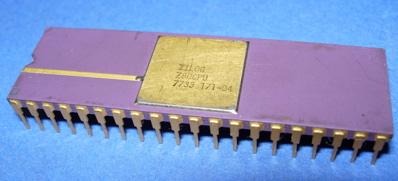 [Z80CPU_Zilog1977.jpg]