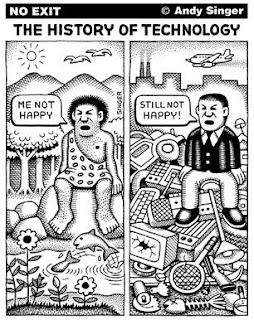 Resultado de imagen para la felicidad segun bertrand russell