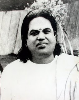 THEVAR TRUST: List of prominent individuals belonging to the